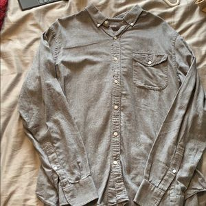 Bonobos Button Down Shirt Slim Fit